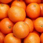 <b>Коротко о пользе мандаринов для здоровья</b>