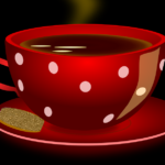 <b>Красный чай: польза и вред</b>