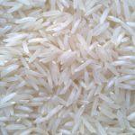 <b>Рис полезный продукт или нет</b>