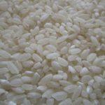 <b>История риса. Как используется рис в кулинарии</b>