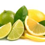 <b>Чем отличается лайм от лимона</b>