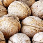 <b>Какая польза от грецких орехов?</b>