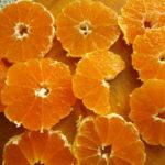 <b>Польза и вред мандаринов для организма</b>
