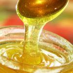 <b>Можно ли есть мед каждый день</b>