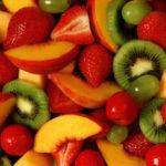 <b>От каких фруктов худеешь лучше всего</b>