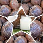 <b>Жир, который сжигает жир (о кокосовом масле)</b>