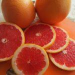 <b>Кому полезен грейпфрут</b>