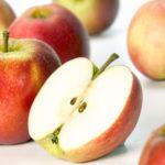 <b>Чем полезны яблоки и семечки из них</b>