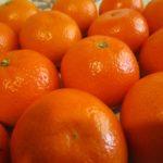 <b>При каких недугах помогут мандарины</b>