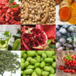 <b>Какие продукты защищают от рака</b>