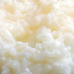 <b>Чем полезна рисовая каша</b>