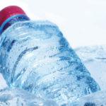 <b>Почему талая вода полезная</b>