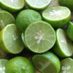 <b>Лайм – зеленый хранитель здоровья и красоты</b>