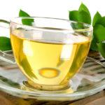 <b>3 причины полюбить зеленый чай</b>