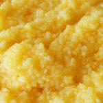 <b>Чем полезна кукурузная каша?</b>