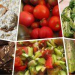<b>Какие продукты стоит есть вместе, а каких комбинаций лучше избегать</b>