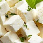 <b>Греческая фета – самый лучший сыр в мире или нет?</b>