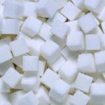 <b>Знаете ли вы, что чрезмерное употребление сахара может нанести вред организму?</b>