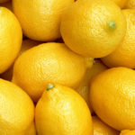 <b>Удивительные свойства лимона о которых стоит знать</b>