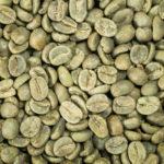 <b>Чем полезен и чем вреден зеленый кофе?</b>
