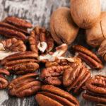 <b>Орехи пекан - что за орехи и чем они полезны?</b>
