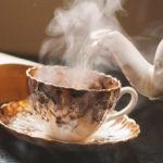 <b>Пейте чай на здоровье!</b>