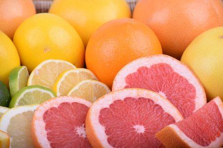 Сочный фрукт - Грейпфрут... Польза, вред и с какими лекарствами нельзя его есть?