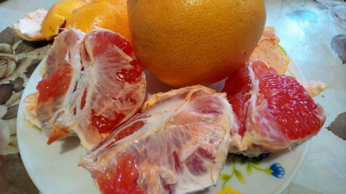 Антибиотики и грейпфрут совместимость Все об антибиотиках