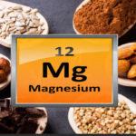 <b>Чем грозит дефицит магния в организме?</b>