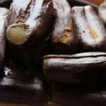<b>Чем полезны маринованные баклажаны?</b>