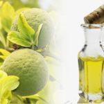 <b>Чем полезно эфирное масло померанца?</b>
