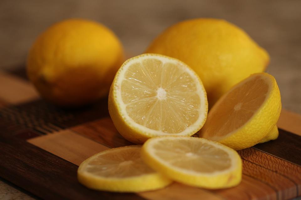 Лимон – целебный цитрус на все случаи жизни