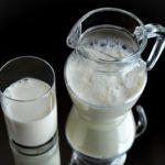 <b>Нужно ли пить молоко?</b>