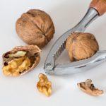<b>Три грецких ореха в день продлевают жизнь</b>