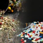 <b>Травы и таблетки - вместе или врозь?</b>